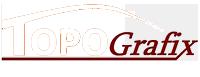 Topo Grafix