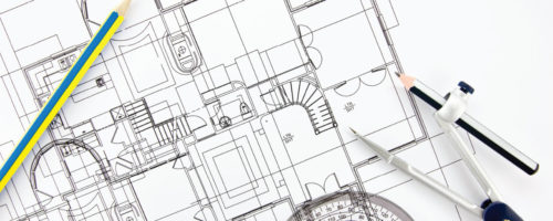 Concept-Design-Project